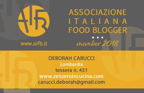 431_Carucci